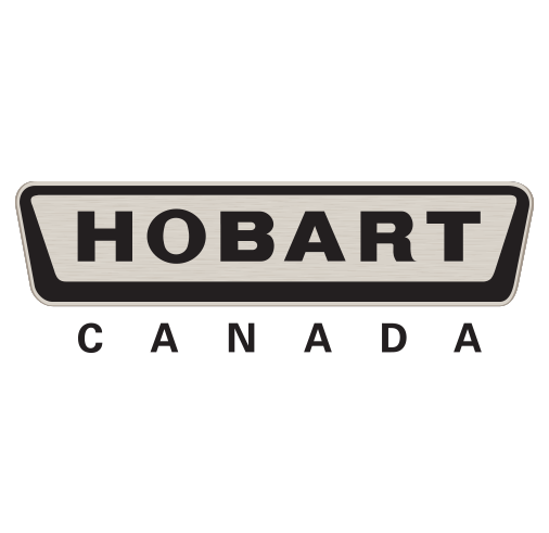 Hobart Canada | Premier Foodservice Equipment