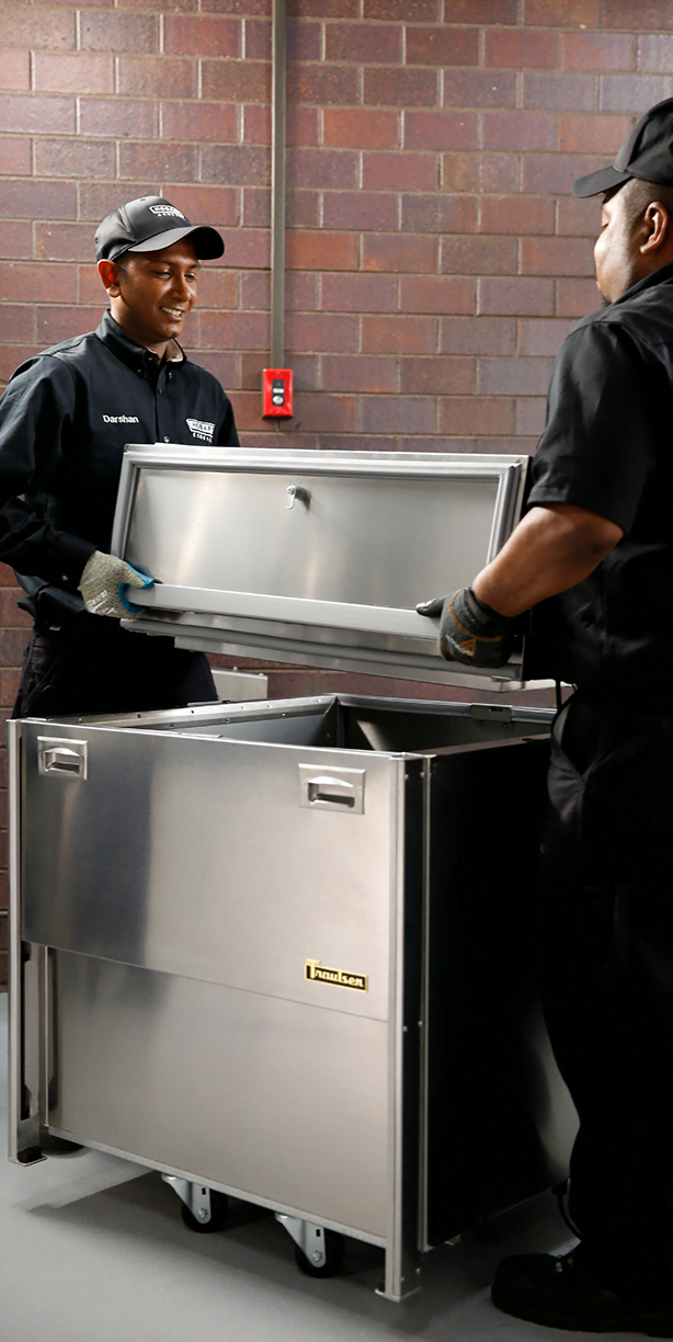 Hobart Canada | Premier Foodservice Equipment