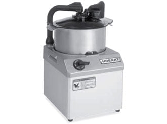 bowl-style-processor