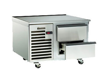 refrigerator-equipment-stands