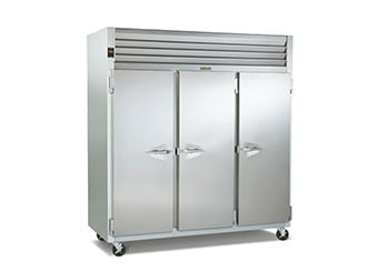 refrigerators-freezers