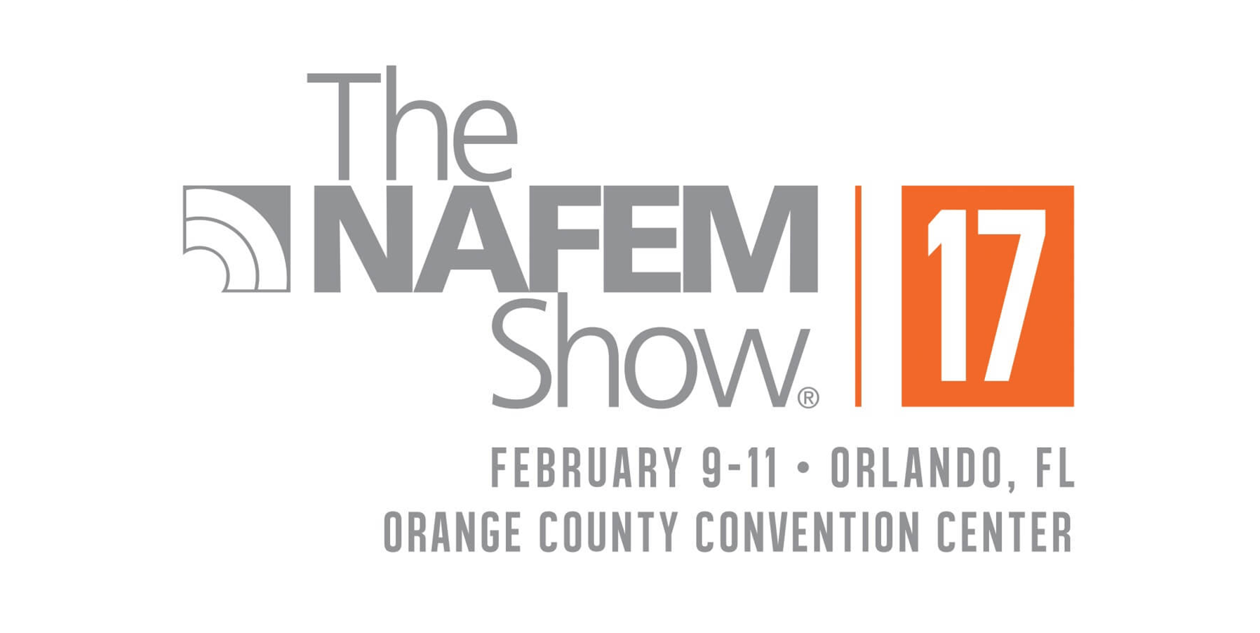 FEBRUARY 9, 2017 / New Products, Big Changes and the All-New ITW Kitchen Experience on Display at The NAFEM Show 2017