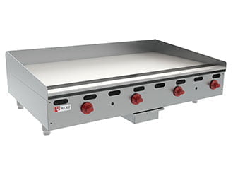 wolf-griddle-image