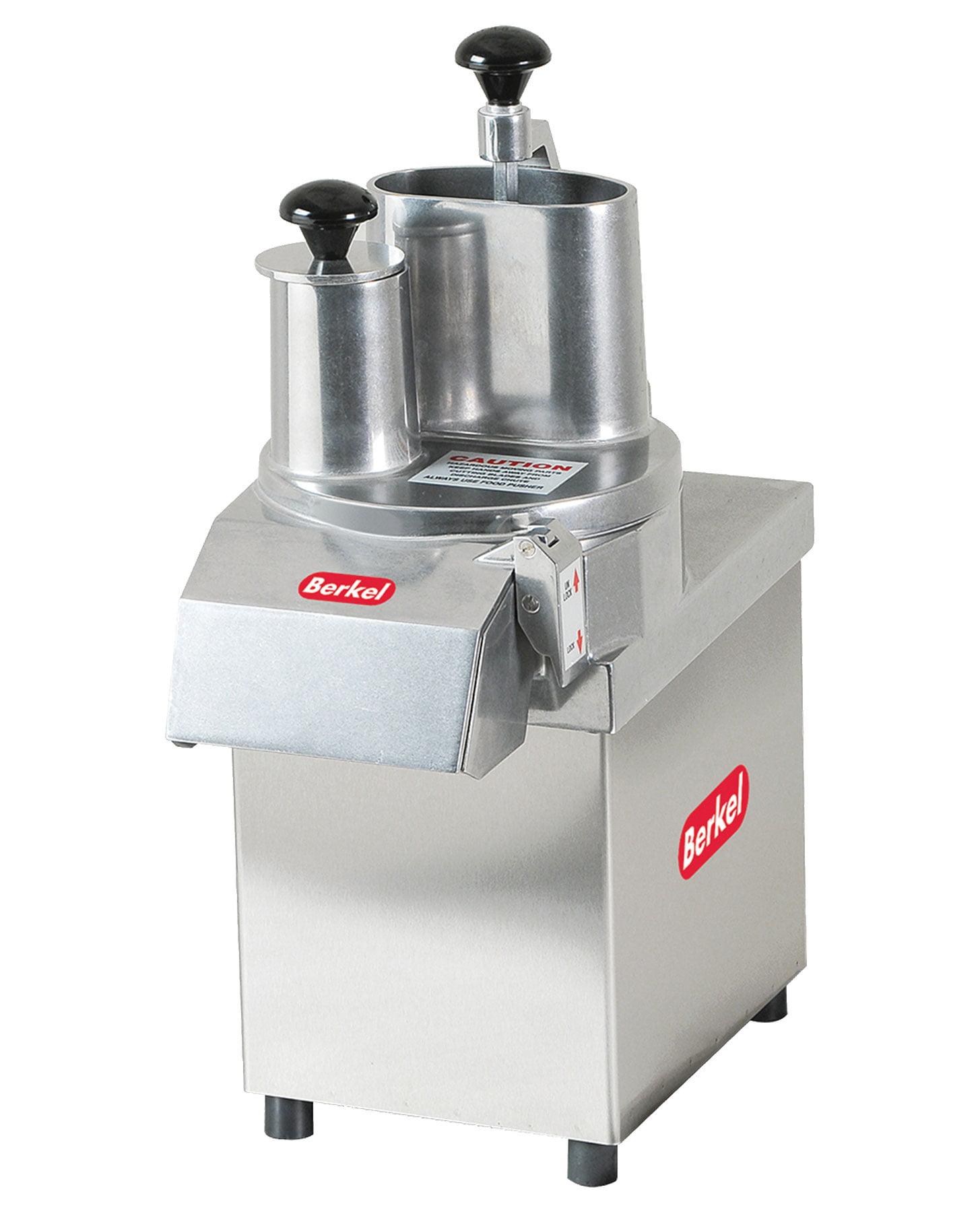 Berkel-food-processor