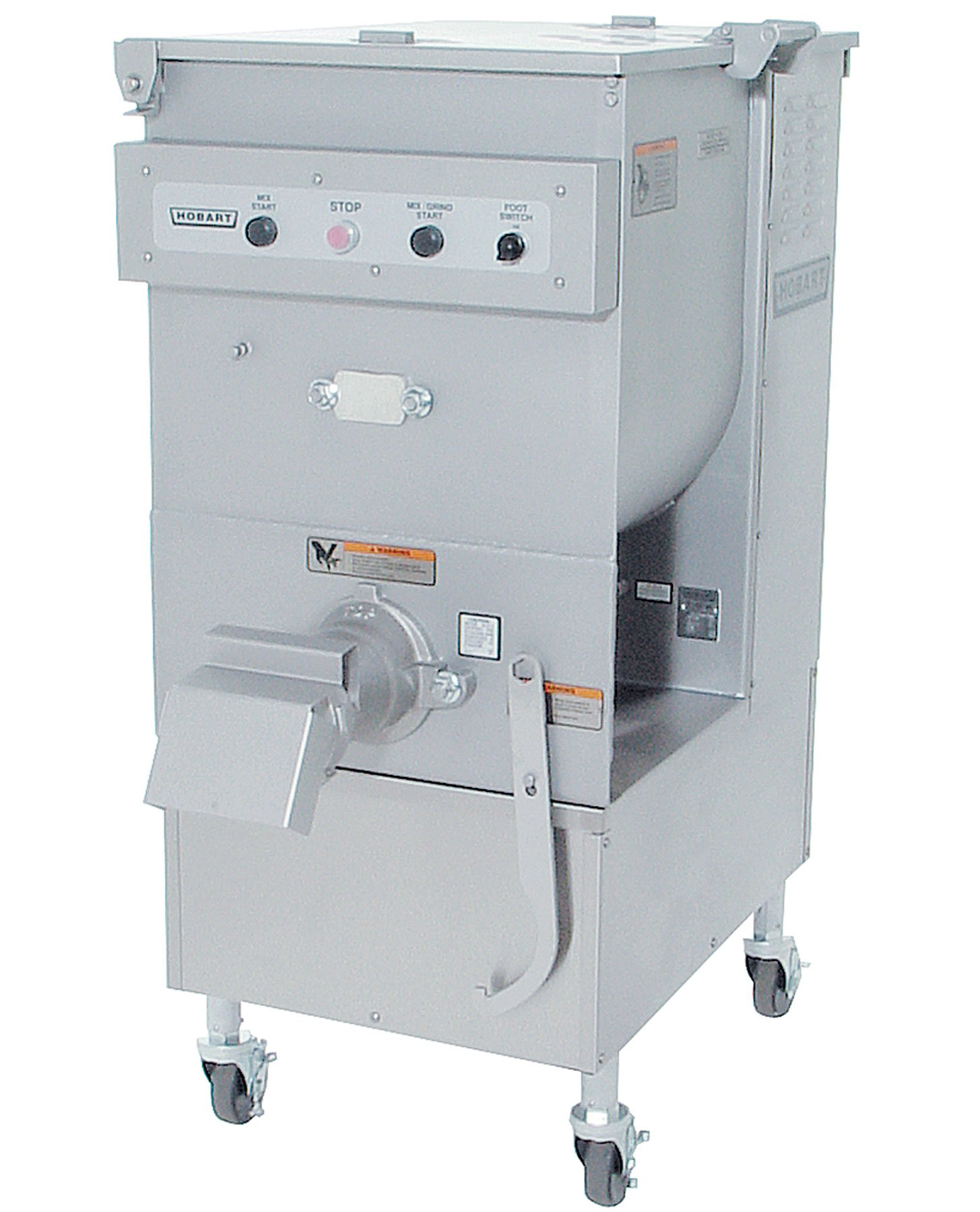 Premier Food Equipment Service