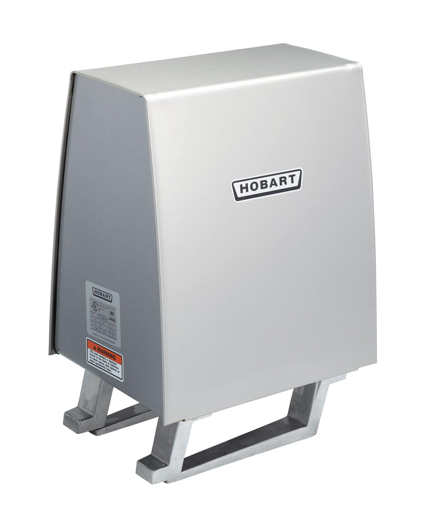 Power-drive-unit