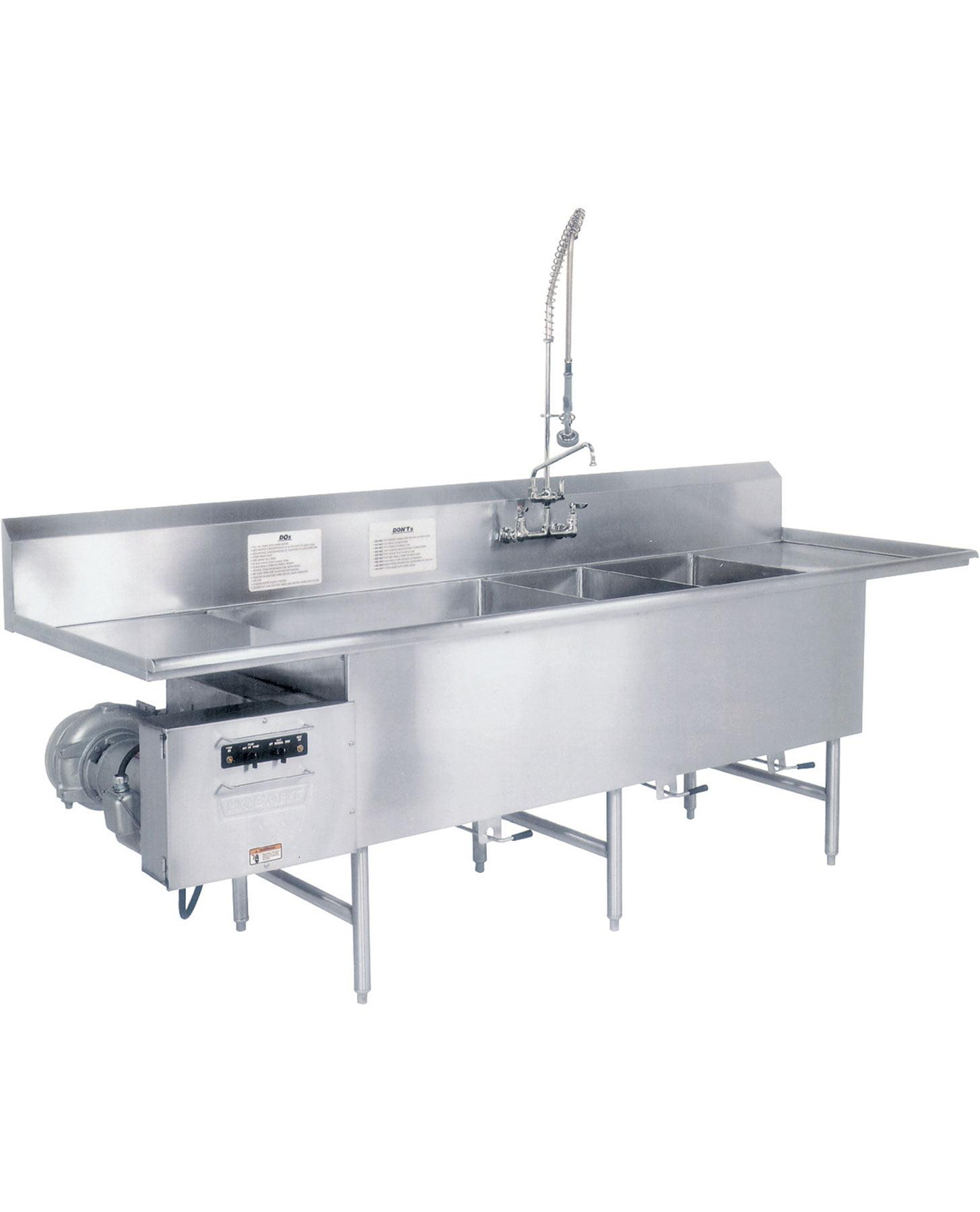 Power-sink-1