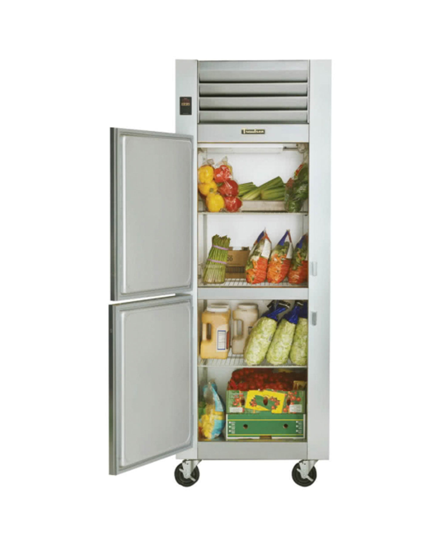 Hobart Canada Premier Foodservice Equipment