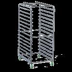 oven rack
