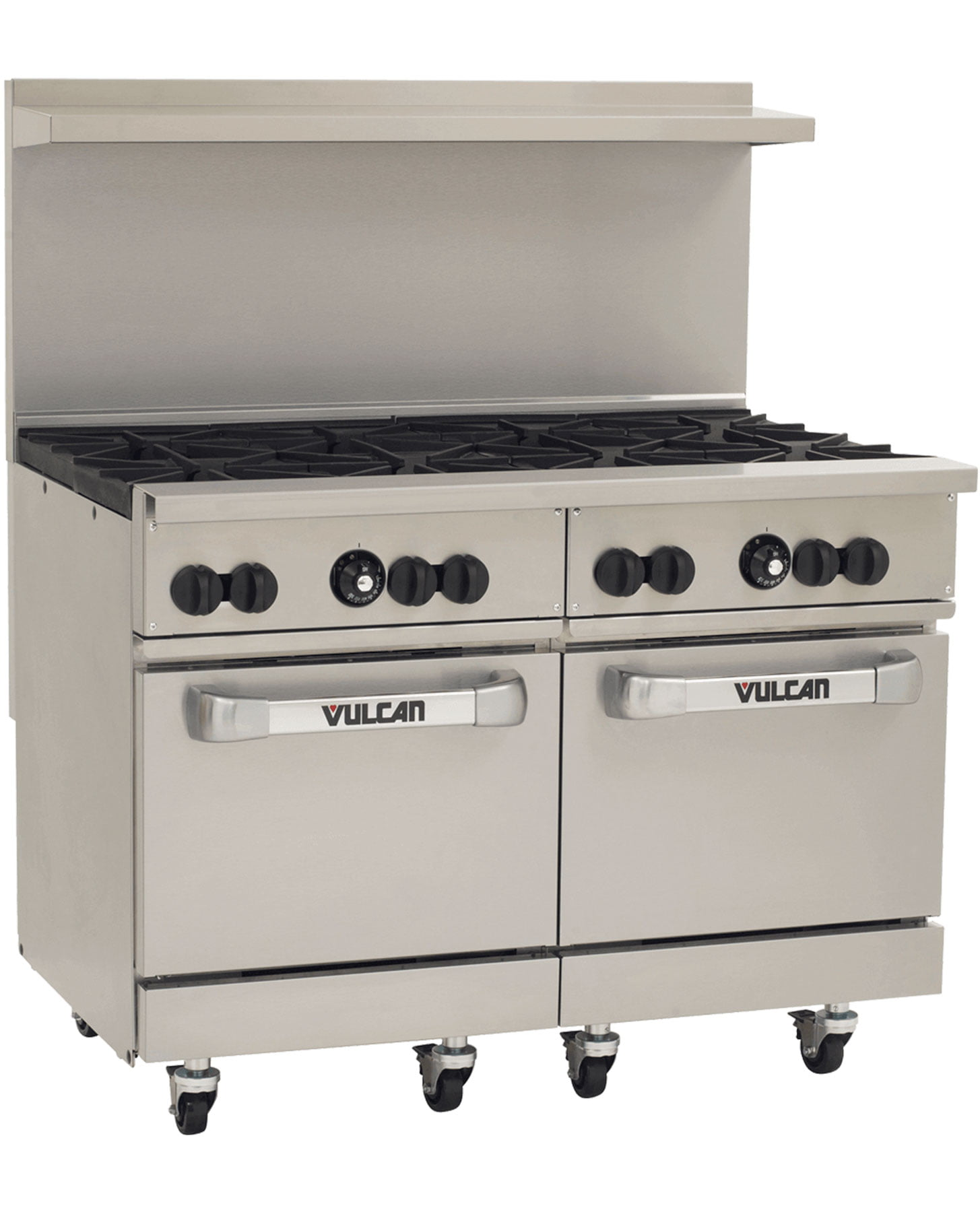 Vulcan Kitchen Equipment Canada