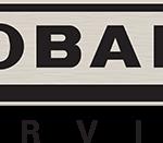Hobart Service