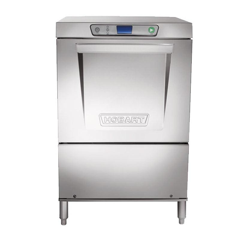Undercounter Dishwashers