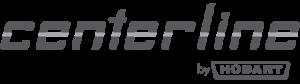 Centerline by Hobart Logo