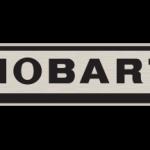 Hobart Food Equipment Group