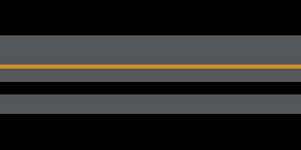 Centerline By Traulsen Logo