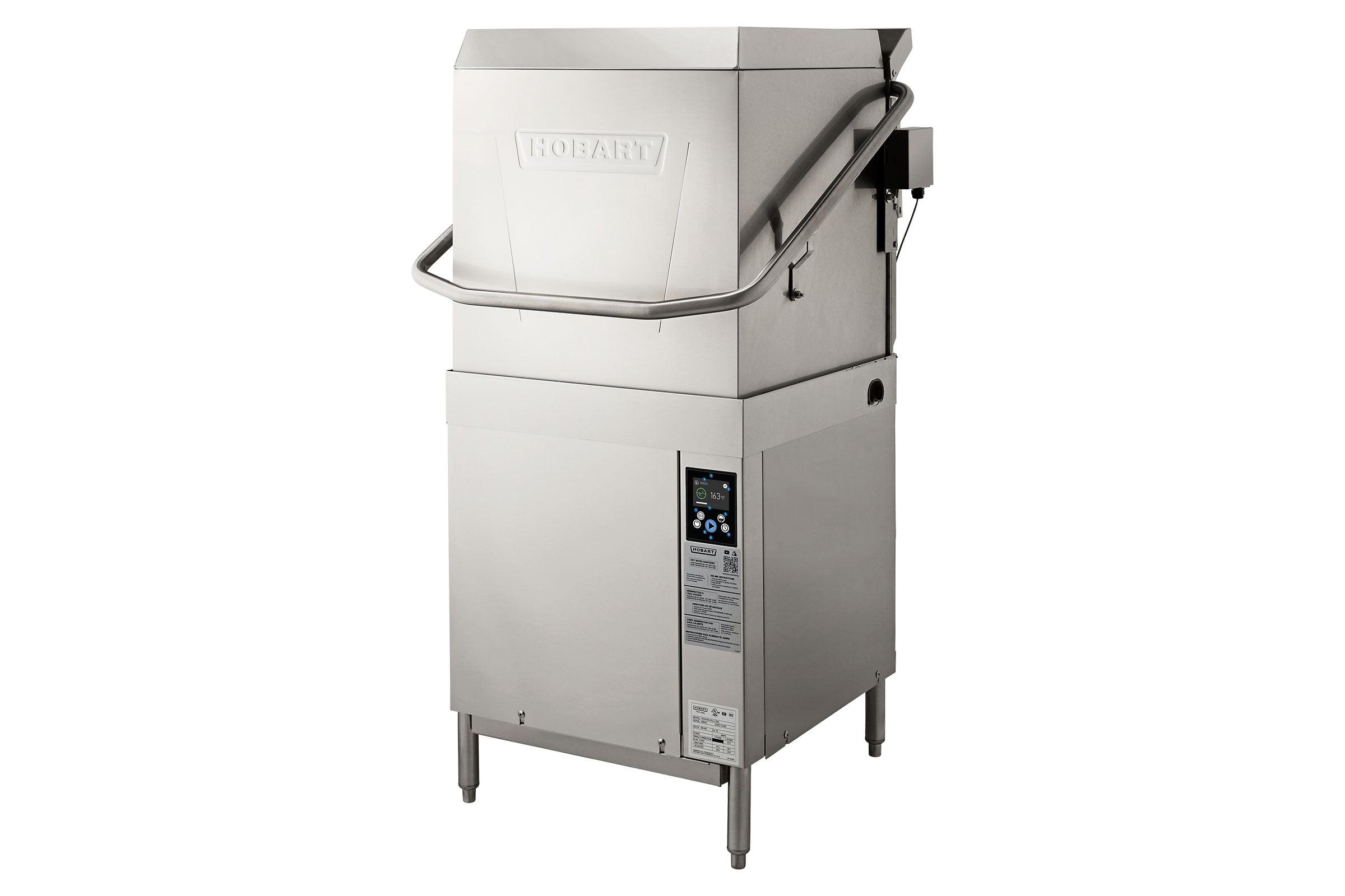 AM16 Dishwasher